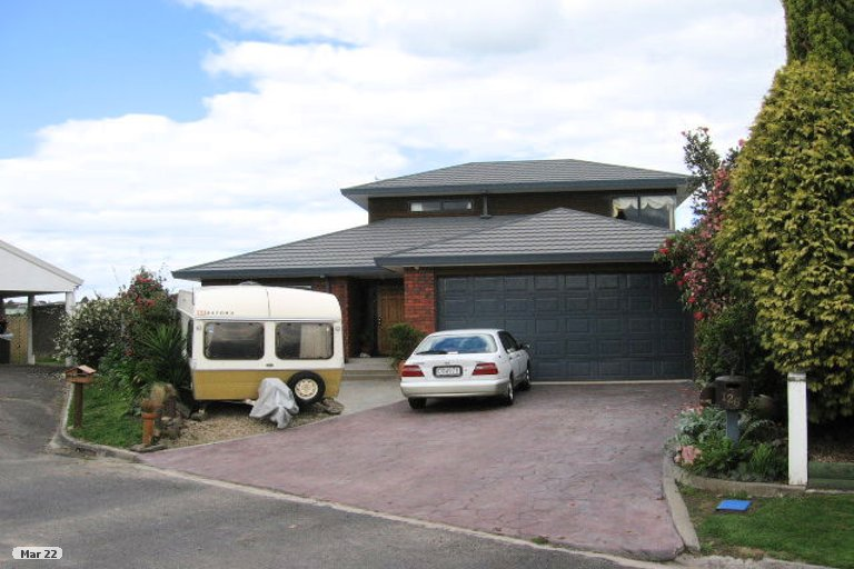 Property photo for 126 College Place, Poike, Tauranga, 3112