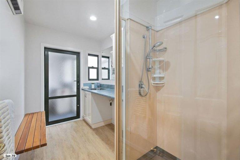 Property photo for 3 Skylark Lane, Woolston, Christchurch, 8023