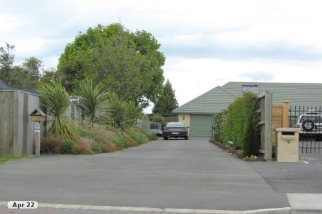 Photo of property in 7 Belmont Avenue Rangiora Waimakariri District