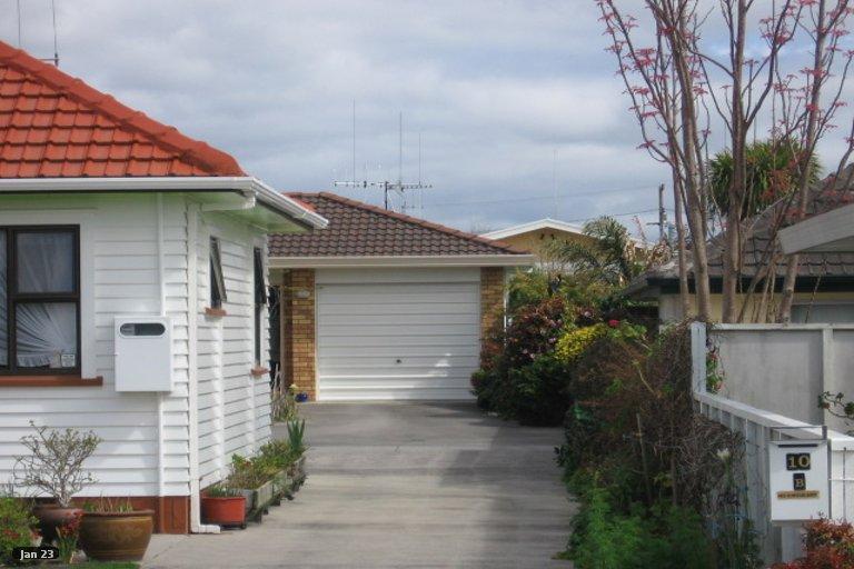 Property photo for 10B Oban Road, Greerton, Tauranga, 3112