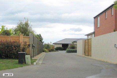Photo of property in 13 Belmont Avenue Rangiora Waimakariri District