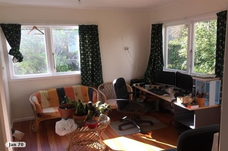 Photo of property in 32 Alexandra Road Hataitai Wellington City