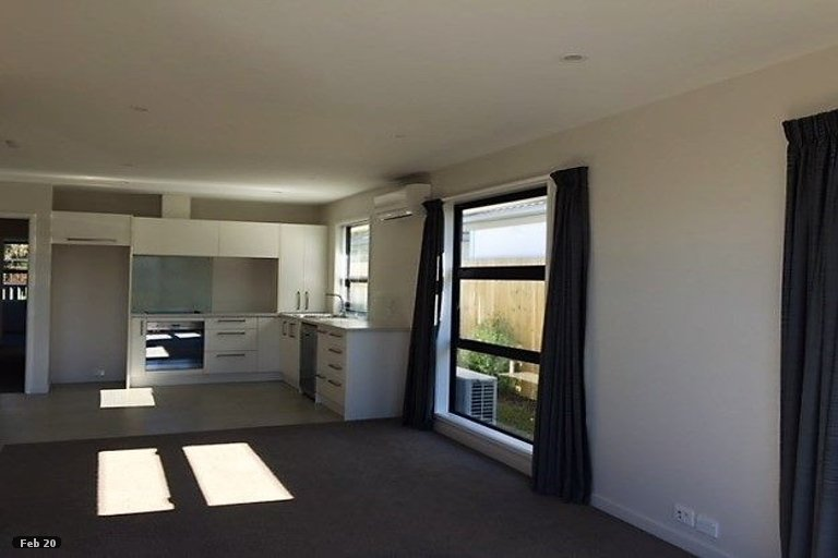 Property photo for 55 Packard Crescent, Halswell, Christchurch, 8025