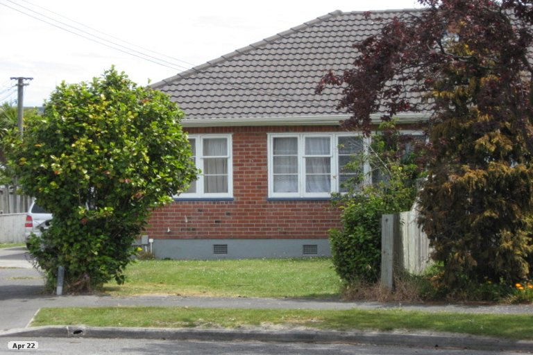 Property photo for 12 Hobson Street, Woolston, Christchurch, 8023