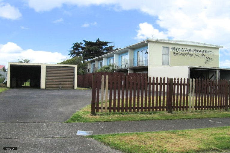 Property photo for 5/18 Claude Avenue, Papatoetoe, Auckland, 2025