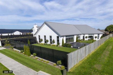 Photo of property in 19 Sloan Avenue Rangiora Waimakariri District