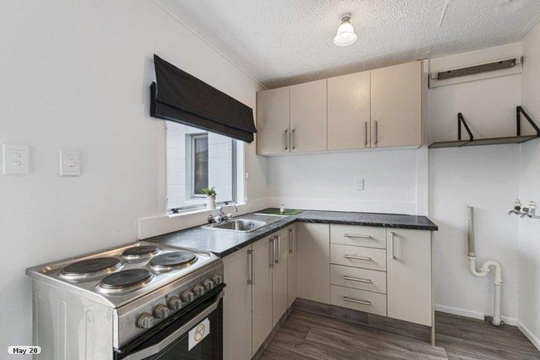 Property photo for 5/8 Lane Street, Woolston, Christchurch, 8023