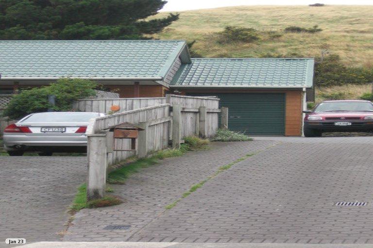 Property photo for 20B Woodridge Drive, Woodridge, Wellington, 6037