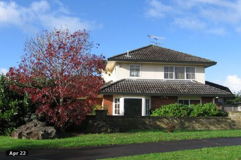 Photo of property in 21 Wentworth Park Albany Auckland - North Shore