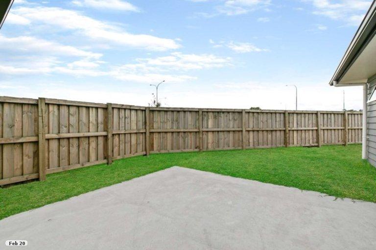 Property photo for 102 Tramway Road, Ruakura, Hamilton, 3214