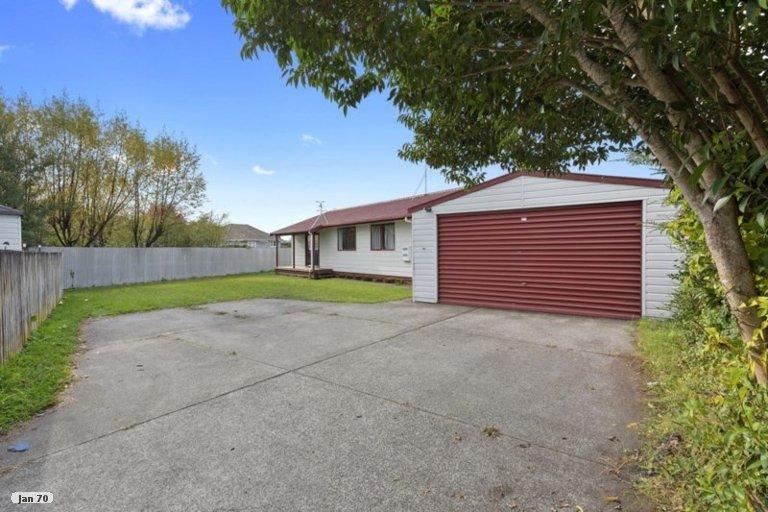 Property photo for 7A Davey Place, Fairfield, Hamilton, 3214