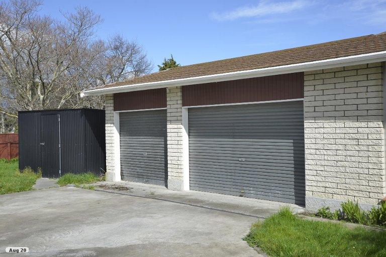 Property photo for 1 Deller Drive, Carterton, 5713