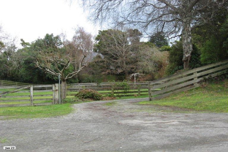 Property photo for 12 Grant Road, Otatara, Invercargill, 9879