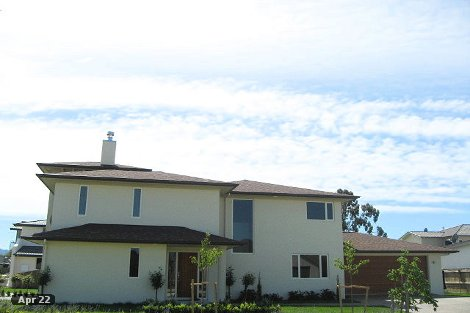 Photo of property in 10 Covent Gardens Springlands Marlborough District