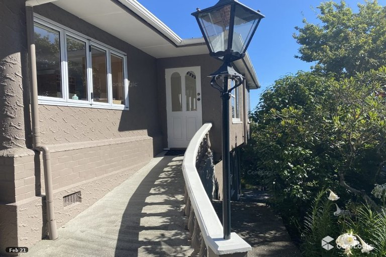 Photo of property in 40 Brougham Street, Nelson South, Nelson, 7010