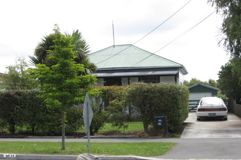 Property photo for 61 Smith Street, Woolston, Christchurch, 8062