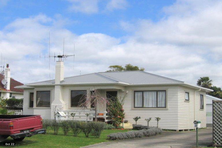Property photo for 14 Oban Road, Greerton, Tauranga, 3112