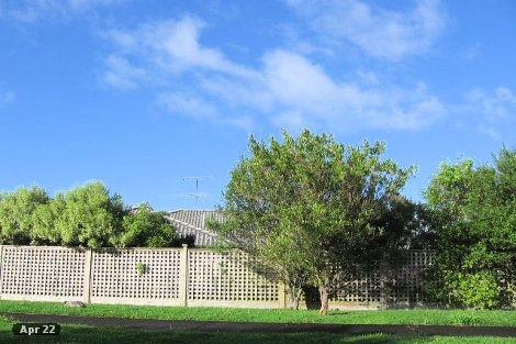 Photo of property in 17 Wentworth Park Albany Auckland - North Shore