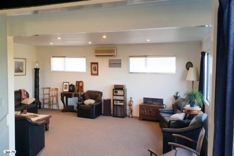 Property photo for 8 Taharepa Road, Hilltop, Taupo, 3330