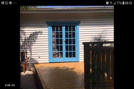 Photo of property in 6 Semeloff Terrace Aro Valley Wellington City
