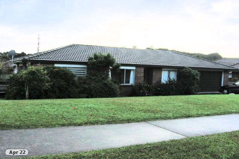 Photo of property in 14 Princeton Parade Albany Auckland - North Shore