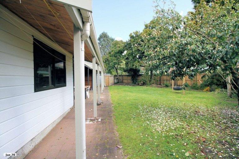 Property photo for 8 Delamere Drive, Kawerau, 3127