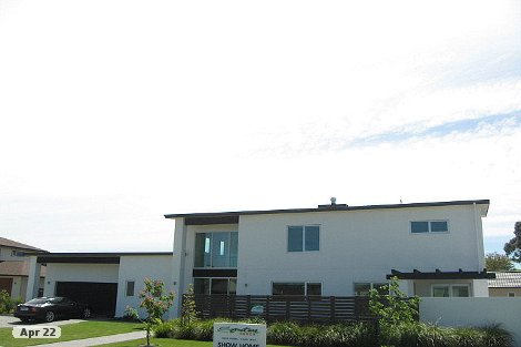 Photo of property in 8 Covent Gardens Springlands Marlborough District