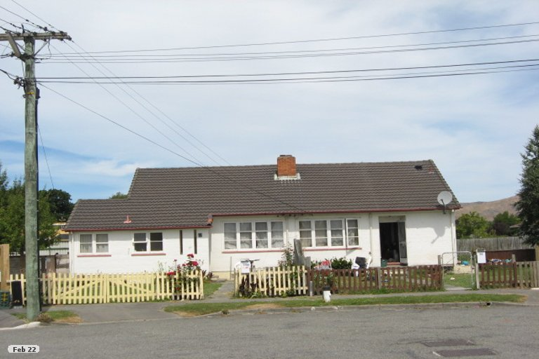 Property photo for 15 Hobson Street, Woolston, Christchurch, 8023