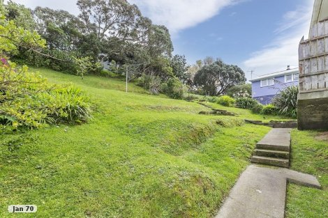 Photo of property in 11 Arene Grove Titahi Bay Porirua City