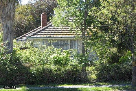 Photo of property in 4 Elizabeth Street Rangiora Waimakariri District