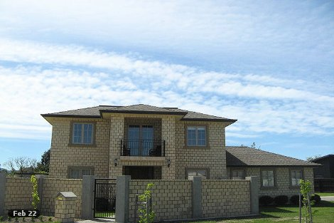 Photo of property in 6 Covent Gardens Springlands Marlborough District