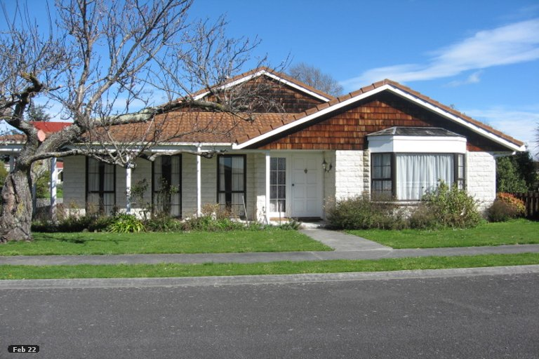 Property photo for 7 Clara Anne Grove, Greytown, 5712