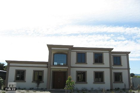 Photo of property in 2 Covent Gardens Springlands Marlborough District