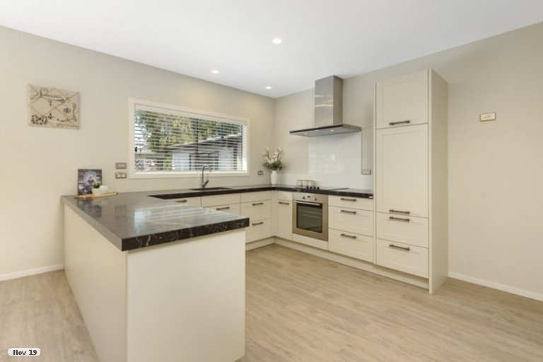 Property photo for 25 Lisbon Street, Greerton, Tauranga, 3112