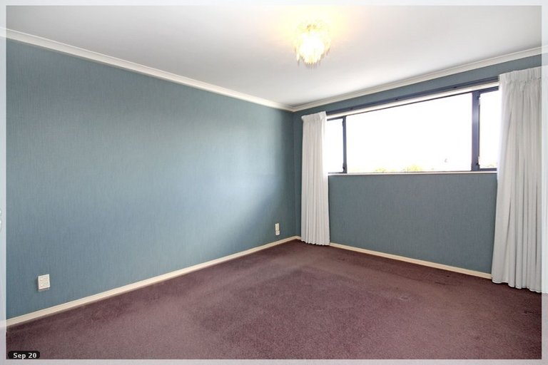 Photo of property in 62 Norbiton Road, Foxton, 4814
