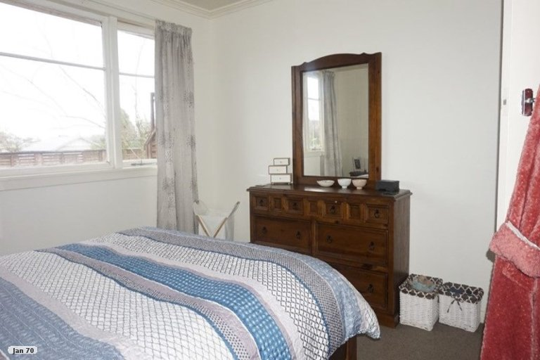 Property photo for 91 Kensington Street, Putaruru, 3411