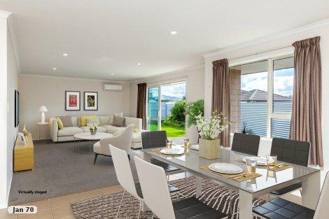 Photo of property in 63C Nelson Street Springlands Marlborough District