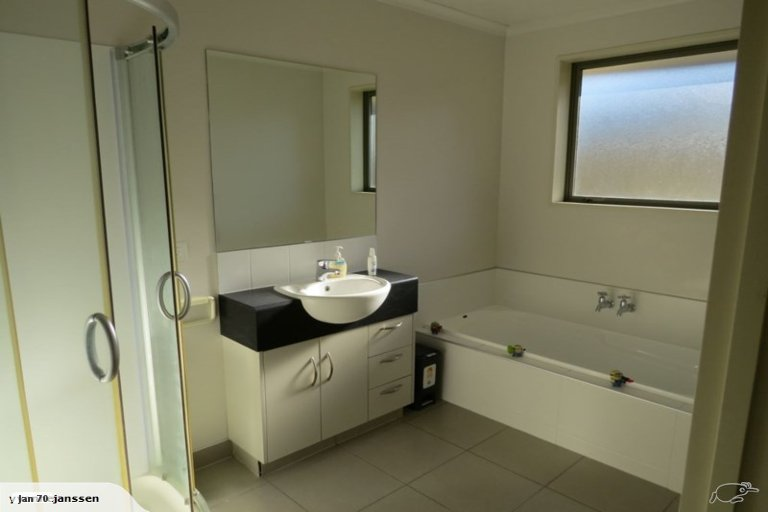 Property photo for 43 William Brittan Avenue, Halswell, Christchurch, 8025