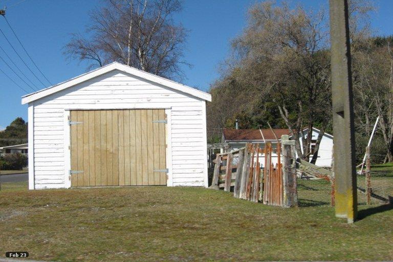 Property photo for 40 Motuoapa Esplanade, Motuoapa, 3382