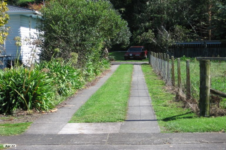 Property photo for 30 Freyberg Crescent, Putaruru, 3411