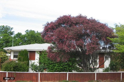Photo of property in 16 Hiley Street Springlands Marlborough District