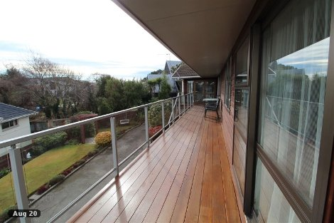 Photo of property in 6 Monowai Place Glenwood Timaru District