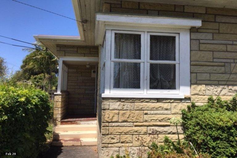 Property photo for 17 Huia Road, Papatoetoe, Auckland, 2025
