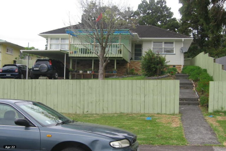 Property photo for 2/16 Wykeham Place, Glenfield, Auckland, 0629