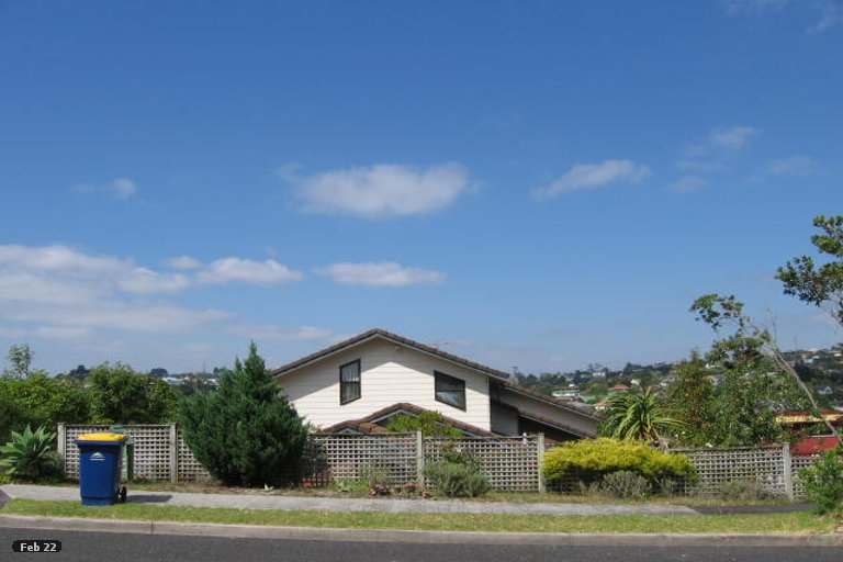 Property photo for 17 Montclair Rise, Browns Bay, Auckland, 0630