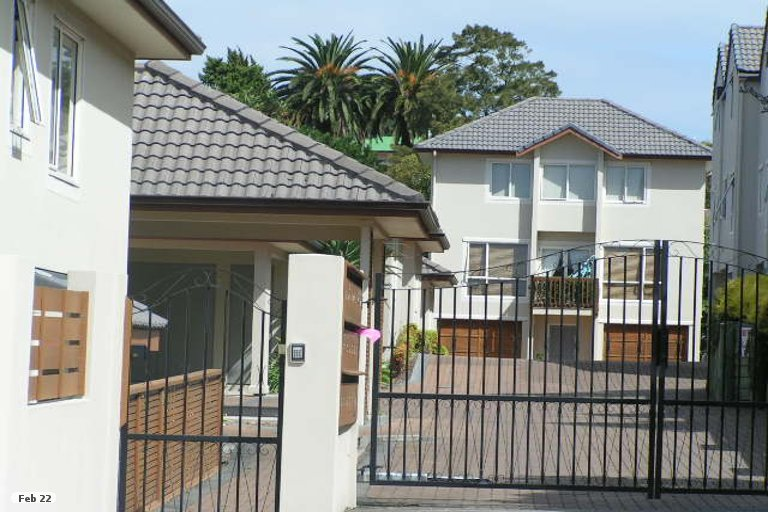 Property photo for 19/57 Gladstone Road, Northcote, Auckland, 0627