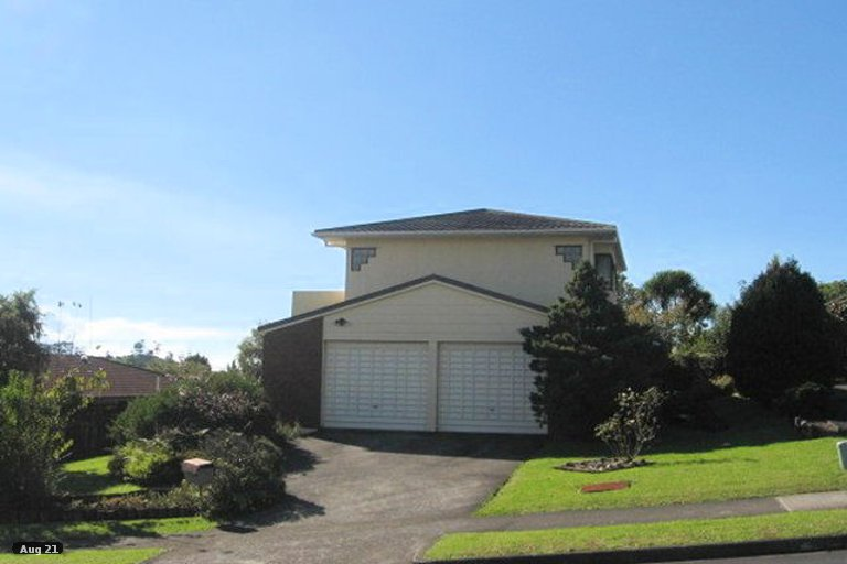 Property photo for 75 Dalwhinnie Parade, Highland Park, Auckland, 2010