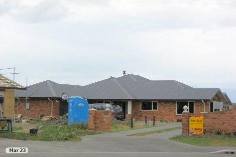 Photo of property in 9 Grosvenor Lane Rangiora Waimakariri District