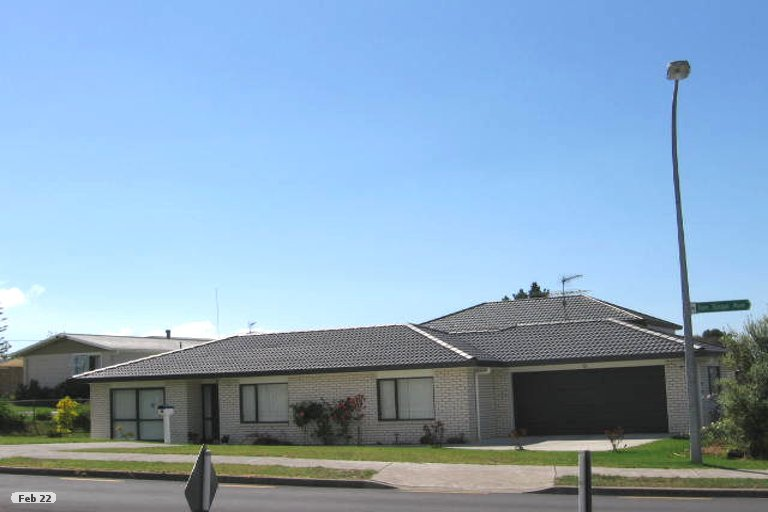 Property photo for 41 Ian Sage Avenue, Long Bay, Auckland, 0630