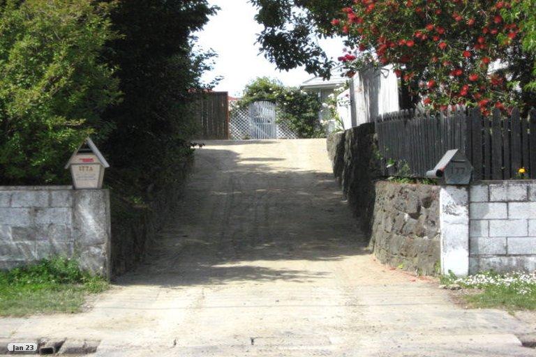Property photo for 177 MacKenzie Avenue, Woolston, Christchurch, 8023